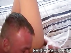 wife tapes spouse fucking ally