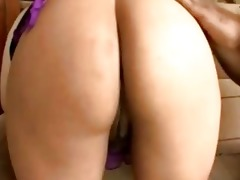 slutty lalin girl d like to fuck willing to fuck