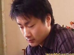 misa tachibana real oriental mature part11