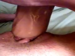 sex-toy joy