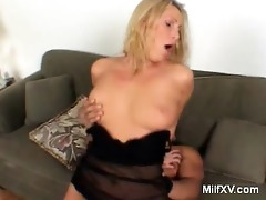 mandy bright is a naughty d like to fuck that is