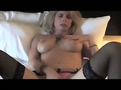 ghhorny mom desires a bbc