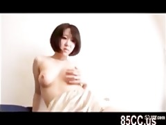 dilettante d like to fuck money dating 20