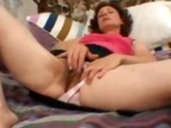 hairy non-professional aged d like to fuck