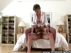 jock bouncing lady sonia ejaculation