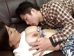 drunk japanese mother acquires humiliate by her