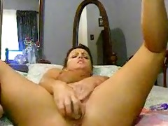 excited d like to fuck masturbating on livecam