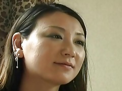slutty japanese mother i playing swee...