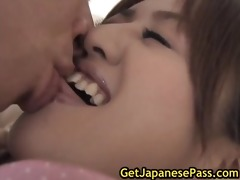 ami matsuda completely jizzed with cum part11