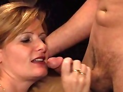 french mother i orphea unfathomable fuck in