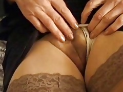 executive mother i group-fucked by black bell lad