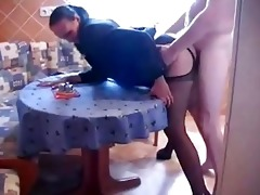 d like to fuck in kitchen