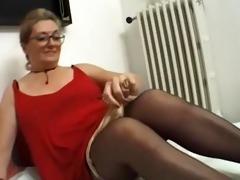 femmes mures en extase volume 4 - scene 10