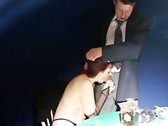 fuckin at 96 31 - scene 10