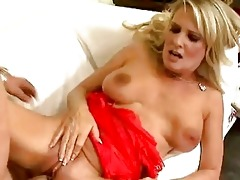 filthy momma bridgett lee t live without the