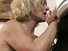 obscene granny licking old aged woman