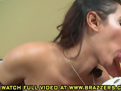 isis love - spa fuck