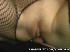 non-professional d like to fuck homemade anal