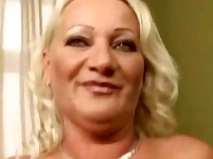 cecilya goes anal