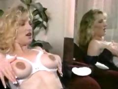 gorgeous lady lactation volume3 part0