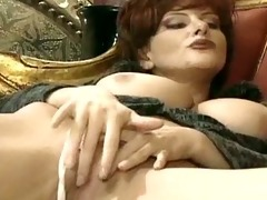 breasty d like to fuck acquires drilled