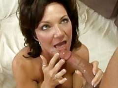 lascivious d like to fuck deauxma gets a new load