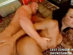lustful mother fucking step son63