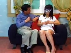 {korea] lad fuck with lee cheon hwa ally wife -