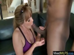 hardcore sex need slut d like to fuck with