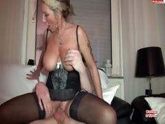 sex-therapie