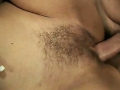 your mamas hairy snatch 55