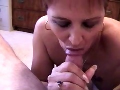 the ultimate m.i.l.f. doxy (9 greater quantity