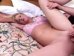d like to fuck guy #1011