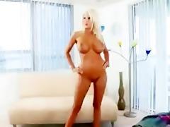 puma swede sexy