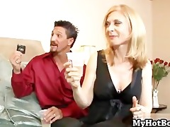 nina hartley and stephanie swift wanted to have so