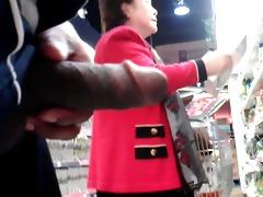 korean mother i flash