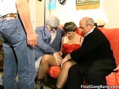 breasty large boobed old mother i slut engulfing
