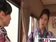 hawt japanese milf love hardcore gangbang movie-53