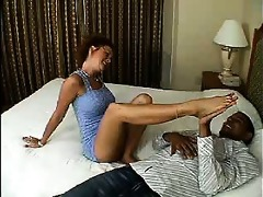 hot older dilettante milf cougar wife cuckold