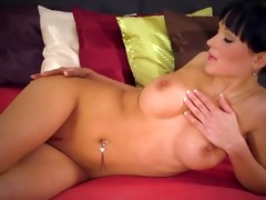 epic mother i with a toy bbc
