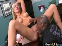 hardcore sex need whore mother i with dark knob