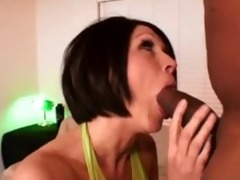 seductive d like to fuck adores large ones