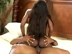 chocolate mother i 3 (4 scenes)