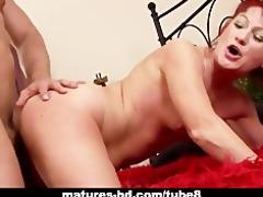 hot esmeralda group-fucked wonderful and hard