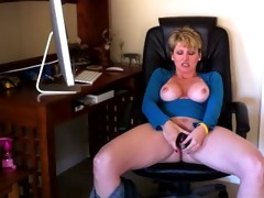 sexually lewd mother id like to fuck racquel