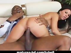 large dark penis stud kendra secrets sexy fucking