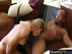 hardcore sex need floozy mother i with dark dick
