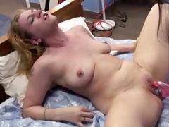aged midget vixen and chastity 3x9