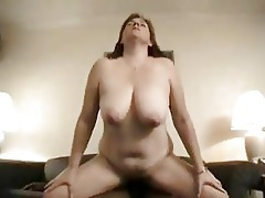 d like to fuck dilettante interracial 00..rdl