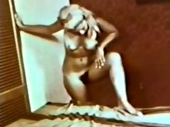 softcore nudes 8011 911710s - scene 1
